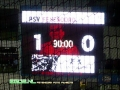 PSV - Feyenoord 1-0 21-12-2008 (14).jpg