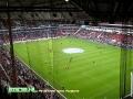 PSV - Feyenoord 1-0 21-12-2008 (4).jpg