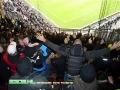 PSV - Feyenoord 1-0 21-12-2008 (5).jpg