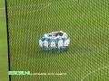 PSV - Feyenoord 1-0 21-12-2008 (6).jpg