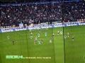 PSV - Feyenoord 1-0 21-12-2008 (7).jpg