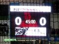 PSV - Feyenoord 1-0 21-12-2008 (9).jpg