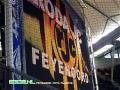 Roda JC - Feyenoord 0-4 02-11-2008 (10).jpg