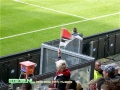 Roda JC - Feyenoord 0-4 02-11-2008 (14).jpg