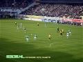Roda JC - Feyenoord 0-4 02-11-2008 (15).jpg