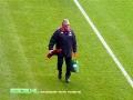Roda JC - Feyenoord 0-4 02-11-2008 (16).jpg