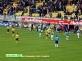 Roda JC - Feyenoord 0-4 02-11-2008 (18).jpg