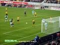 Roda JC - Feyenoord 0-4 02-11-2008 (20).jpg
