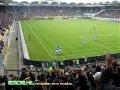 Roda JC - Feyenoord 0-4 02-11-2008 (21).jpg