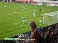 Roda JC - Feyenoord 0-4 02-11-2008 (22).jpg