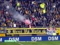 Roda JC - Feyenoord 0-4 02-11-2008 (23).jpg