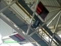 Roda JC - Feyenoord 0-4 02-11-2008 (24).jpg