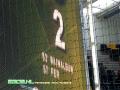 Roda JC - Feyenoord 0-4 02-11-2008 (25).jpg