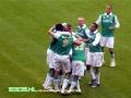 Roda JC - Feyenoord 0-4 02-11-2008 (26).jpg