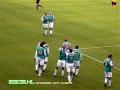 Roda JC - Feyenoord 0-4 02-11-2008 (27).jpg
