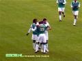 Roda JC - Feyenoord 0-4 02-11-2008 (28).jpg