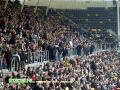 Roda JC - Feyenoord 0-4 02-11-2008 (29).jpg