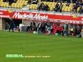 Roda JC - Feyenoord 0-4 02-11-2008 (30).jpg