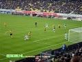 Roda JC - Feyenoord 0-4 02-11-2008 (31).jpg