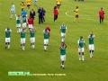 Roda JC - Feyenoord 0-4 02-11-2008 (32).jpg