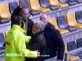 Roda JC - Feyenoord 0-4 02-11-2008 (34).jpg