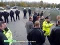Roda JC - Feyenoord 0-4 02-11-2008 (37).jpg