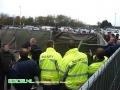 Roda JC - Feyenoord 0-4 02-11-2008 (38).jpg
