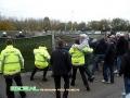 Roda JC - Feyenoord 0-4 02-11-2008 (39).jpg