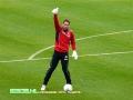 Roda JC - Feyenoord 0-4 02-11-2008 (5).jpg