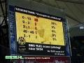 Roda JC - Feyenoord 0-4 02-11-2008 (6).jpg