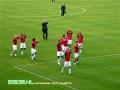 Roda JC - Feyenoord 0-4 02-11-2008 (9).jpg