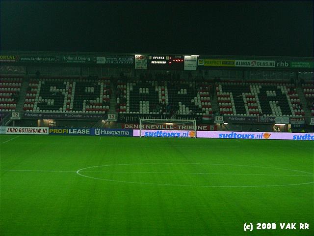 Sparta - Feyenoord 2-1 29-10-2008 (1).JPG