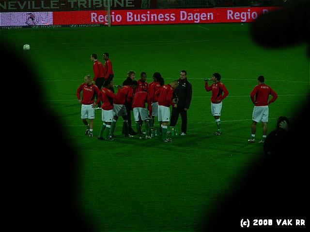 Sparta - Feyenoord 2-1 29-10-2008 (11).JPG
