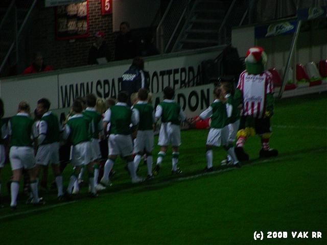 Sparta - Feyenoord 2-1 29-10-2008 (12).JPG