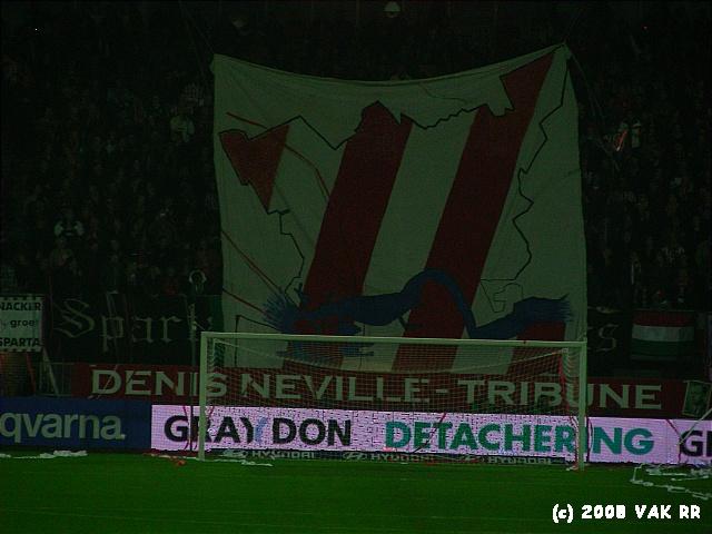 Sparta - Feyenoord 2-1 29-10-2008 (16).JPG