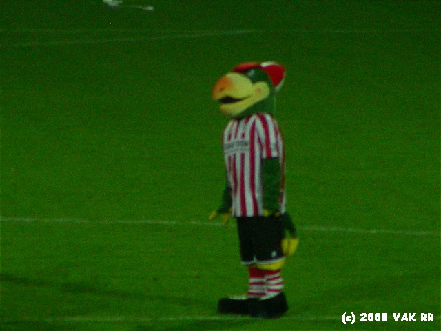 Sparta - Feyenoord 2-1 29-10-2008 (17).JPG
