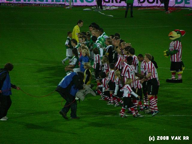 Sparta - Feyenoord 2-1 29-10-2008 (18).JPG