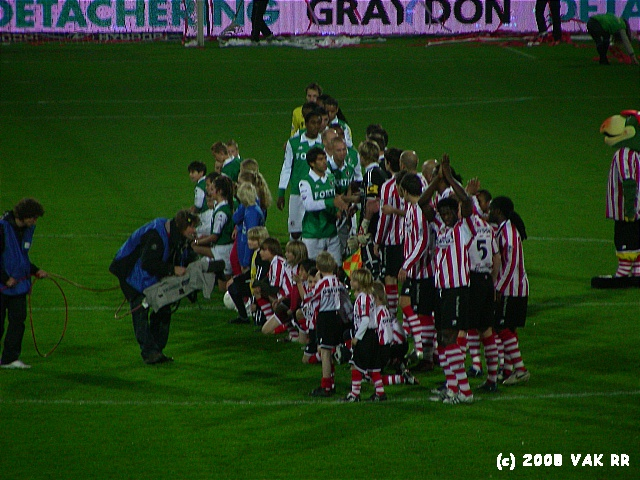 Sparta - Feyenoord 2-1 29-10-2008 (19).JPG