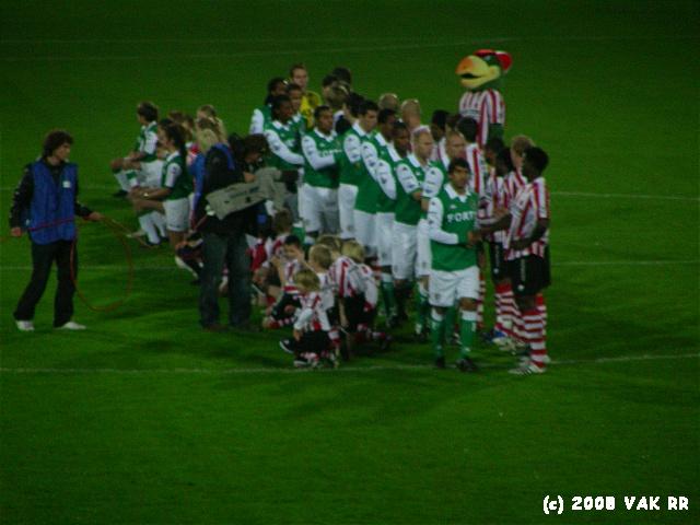 Sparta - Feyenoord 2-1 29-10-2008 (20).JPG