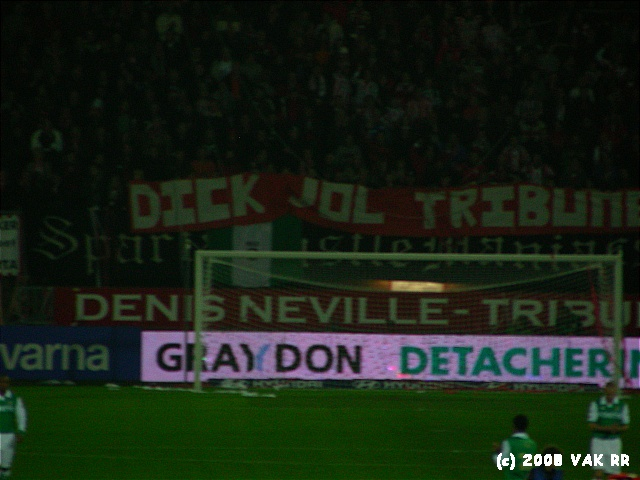 Sparta - Feyenoord 2-1 29-10-2008 (21).JPG