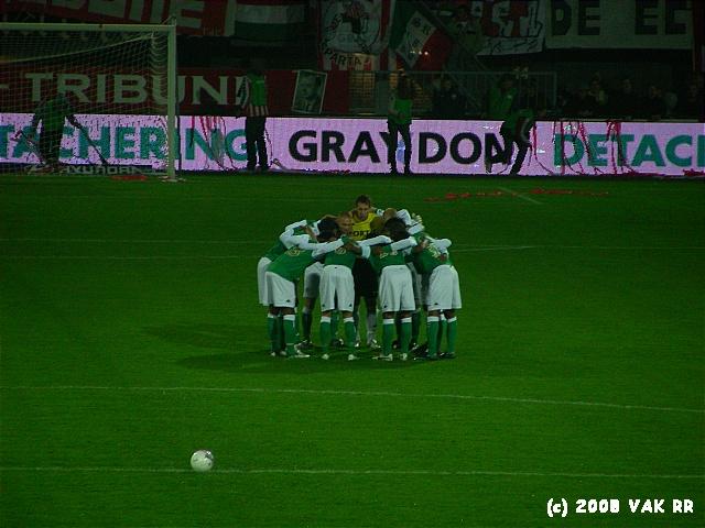 Sparta - Feyenoord 2-1 29-10-2008 (22).JPG