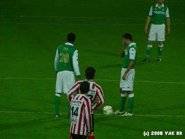 Sparta - Feyenoord 2-1 29-10-2008 (23).JPG