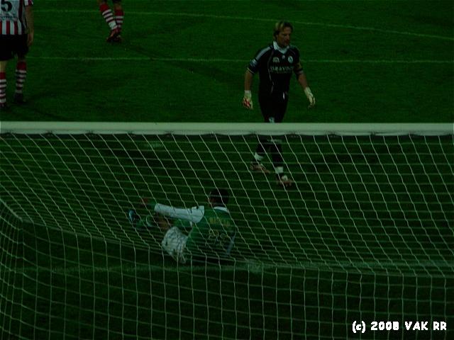 Sparta - Feyenoord 2-1 29-10-2008 (27).JPG