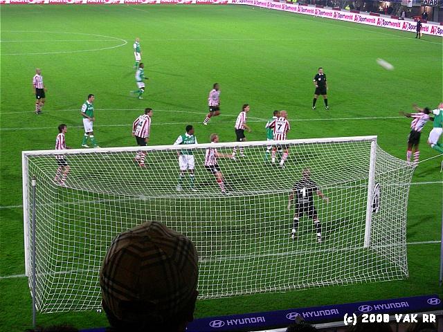 Sparta - Feyenoord 2-1 29-10-2008 (28).JPG