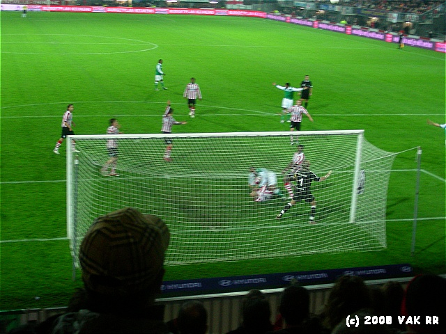 Sparta - Feyenoord 2-1 29-10-2008 (30).JPG