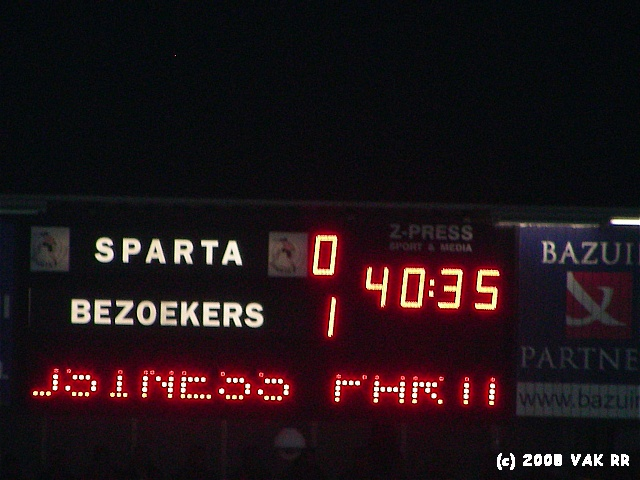 Sparta - Feyenoord 2-1 29-10-2008 (31).JPG