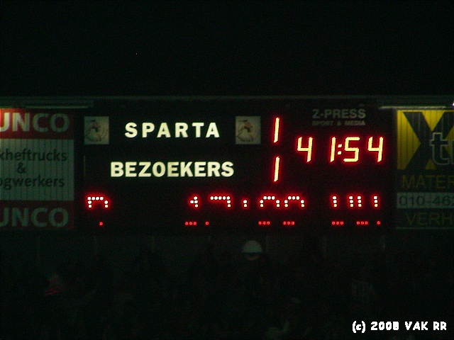 Sparta - Feyenoord 2-1 29-10-2008 (32).JPG