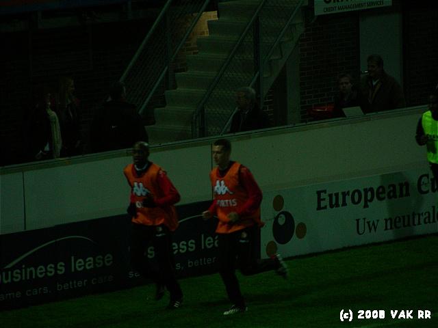 Sparta - Feyenoord 2-1 29-10-2008 (37).JPG