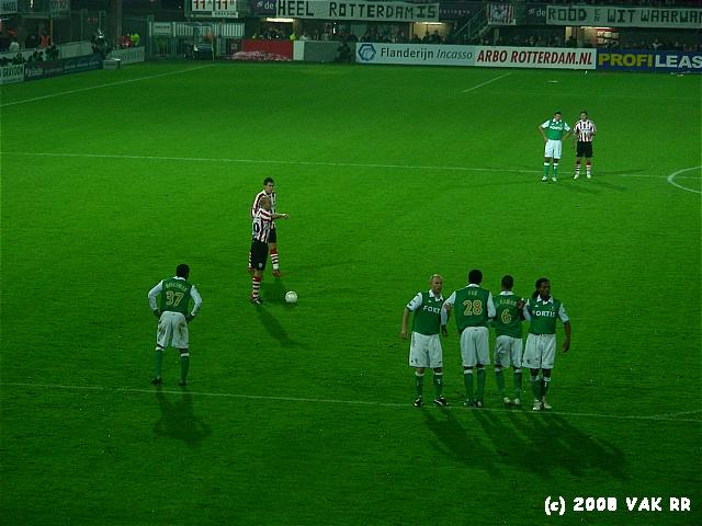 Sparta - Feyenoord 2-1 29-10-2008 (38).JPG