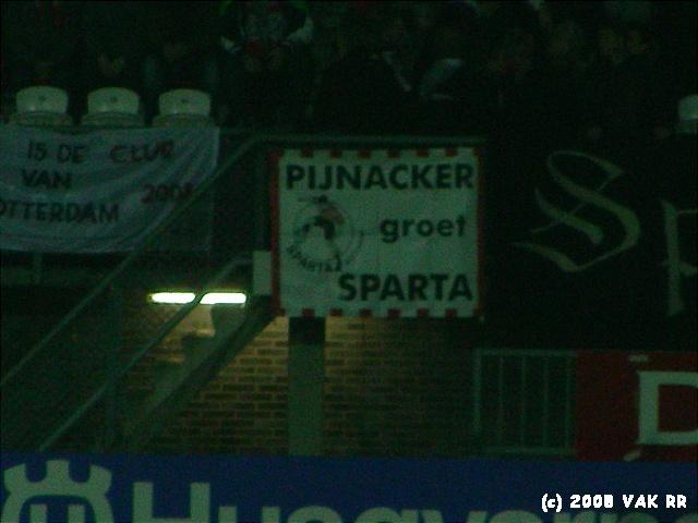 Sparta - Feyenoord 2-1 29-10-2008 (4).JPG